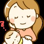 長女の卒乳 卒乳の時期