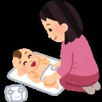 女の子のトイレトレーニングは早い?!3歳長女のトイレトレーニング
