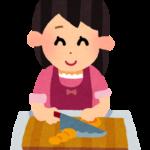 食費節約、献立を楽しくする方法を模索する